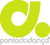 Ponto da Dança